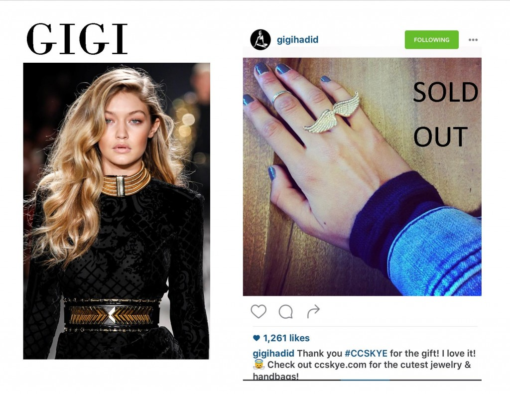 GIGI HADID PRESS PAGE FOR SITE