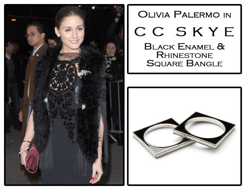 olivia-palermo-bangle